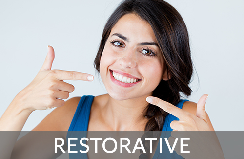 tooth repair dentist claremont ca