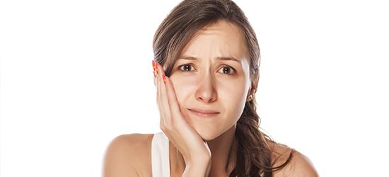 TMJ dentist claremont ca