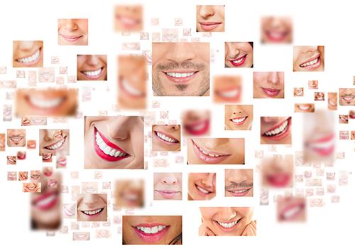 best teeth whitening dentist